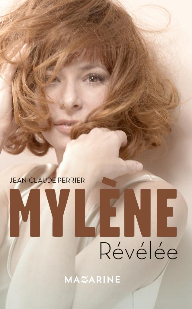 Mylène Révélée