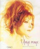 Mylène Farmer : L'Ange Rouge