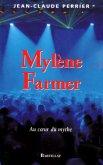 Mylène Farmer : Au Cœur du Mythe