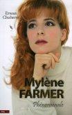 Mylène Farmer : Phénoménale