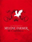 Mylène Farmer : la collection - L'ultime référentiel
