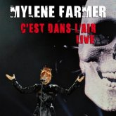 C'est dans l'air (Live)