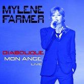 Diabolique mon ange (live)