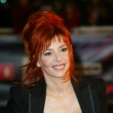 NRJ Music Awards 2003