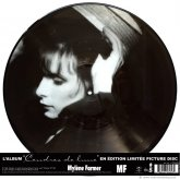 33T Picture Disc