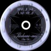 CD Promo Luxe Verre