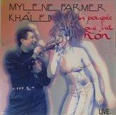CD Promo Luxe Calque