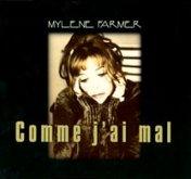 Maxi CD Promo