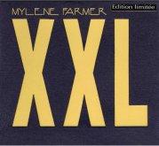 Maxi CD Digipack