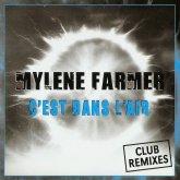 CD Promo Club remixes 1