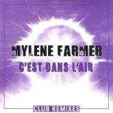 CD Promo Club remixes 2