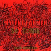 CD Promo Club Remixes