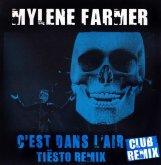 CD Promo Club Remix