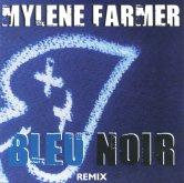 CD Promo Remix