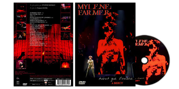 3-DVD
