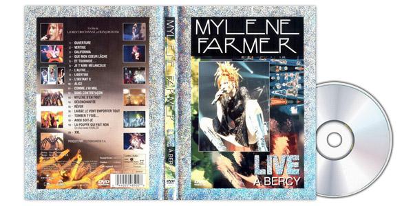 5-DVD-0548502