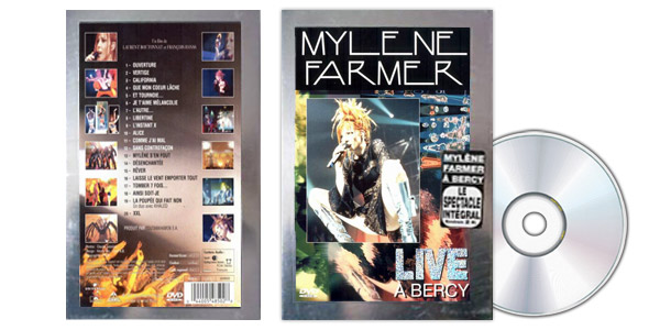 6-DVD-0548502