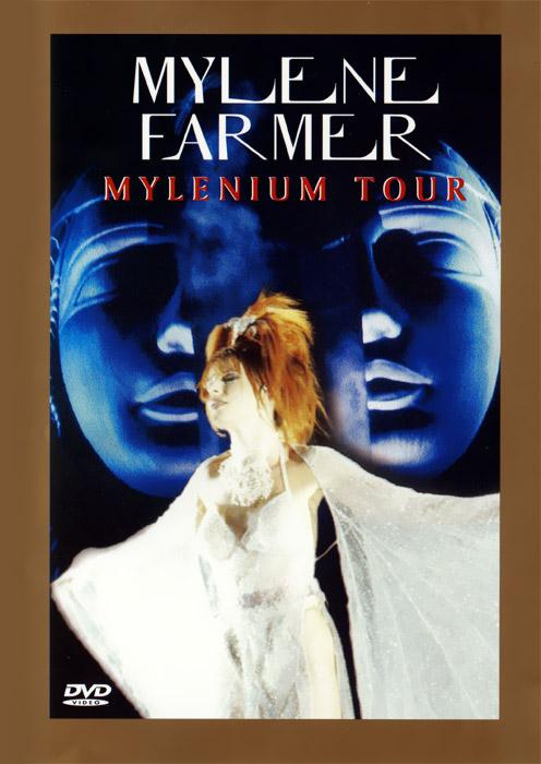 Mylenium Tour (Le film)