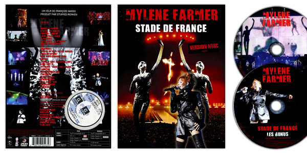 4-DVD-edition-limitee-Canada-600753254356